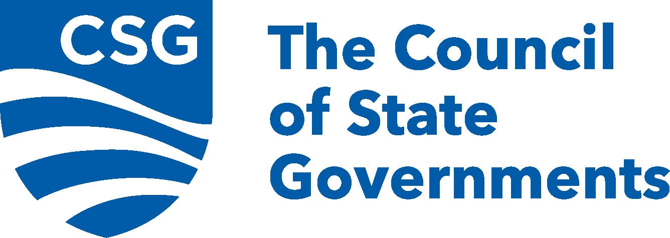 Shared State Legislation